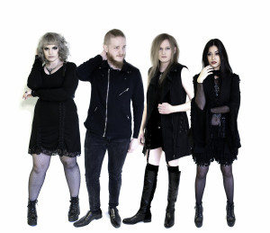AVALINITY group